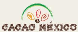 Cacao México