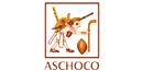 aschoco