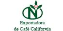exportadora_california
